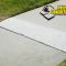 Sidewalk ADA Compliance